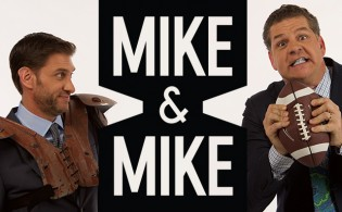 mike-and-mike_ft-graphic